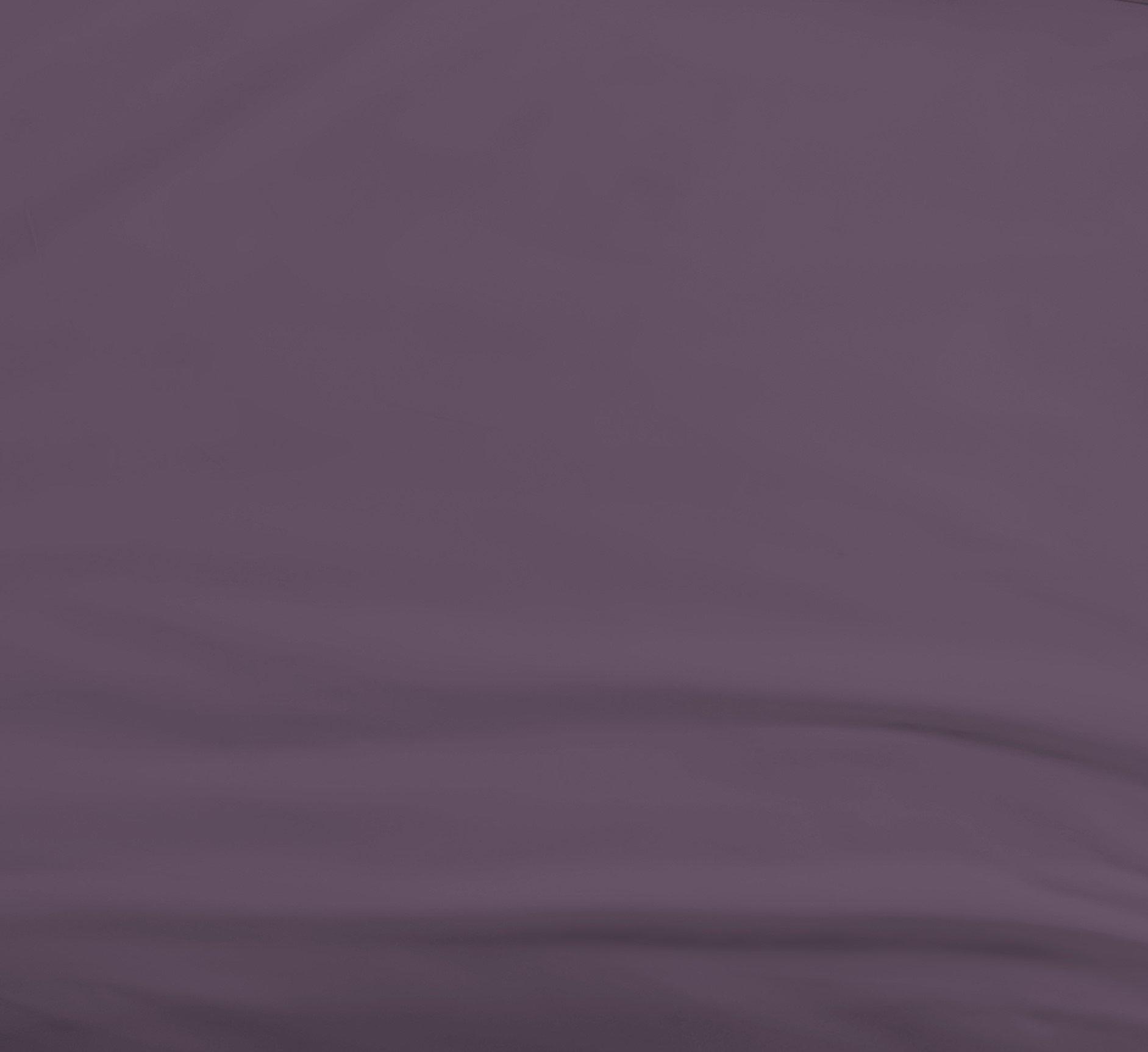 """PREMIUM satino paklodė su/be gumos """"Vintage Violet"""""""
