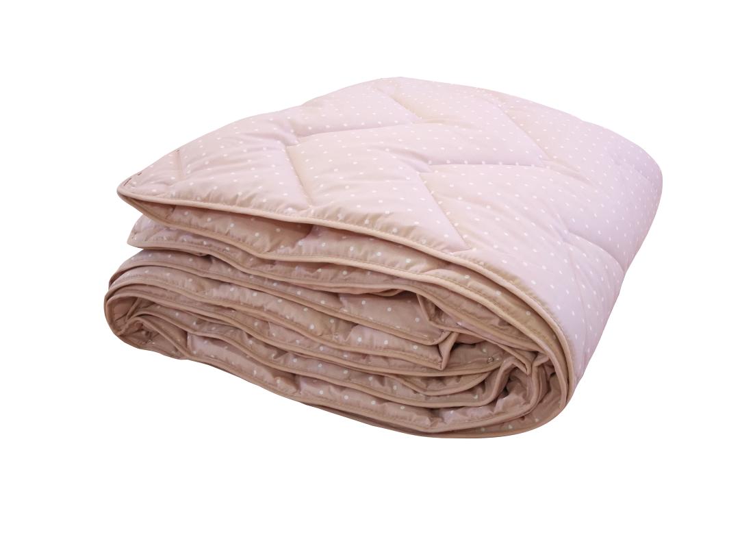 COMCO KETURI SEZONAI antklodė 200×220 balta