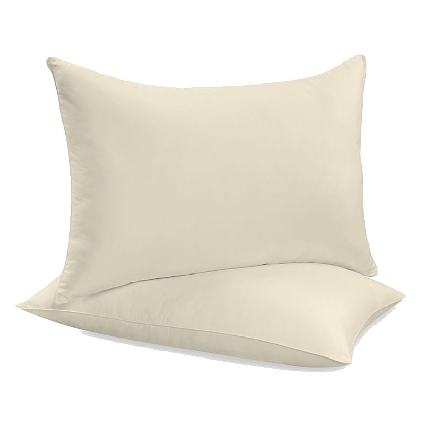 """Siuvamas drobinis pagalvės užvalkalas """"Papyrus"""""""