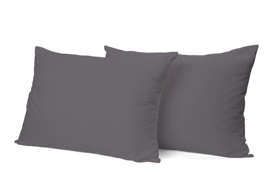 """Siuvamas PREMIUM satino pagalvės užvalkalas """"Excalibur"""""""